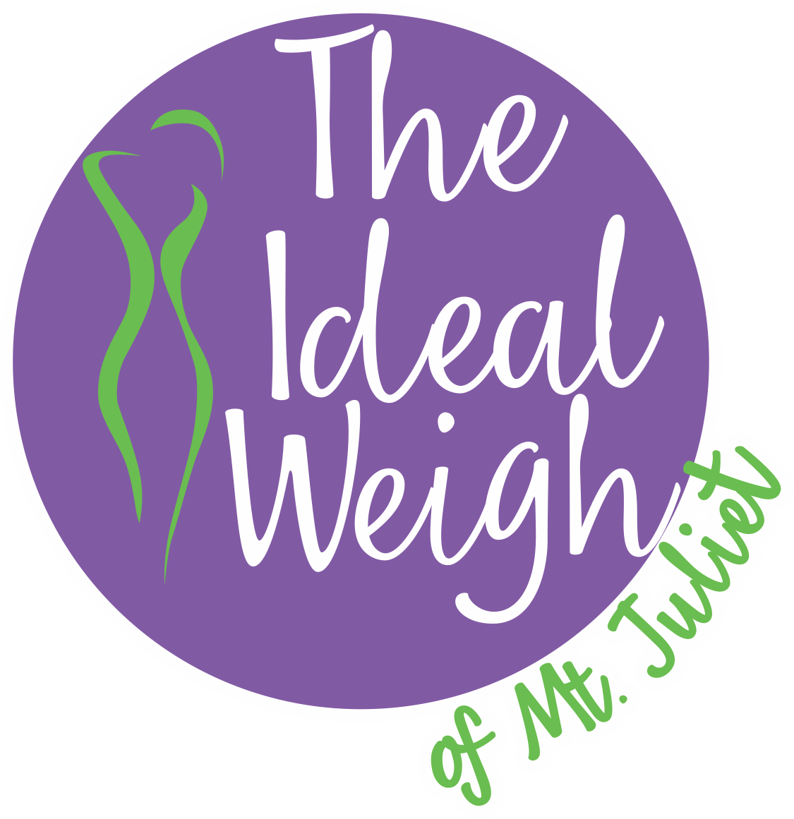 The Ideal Weigh